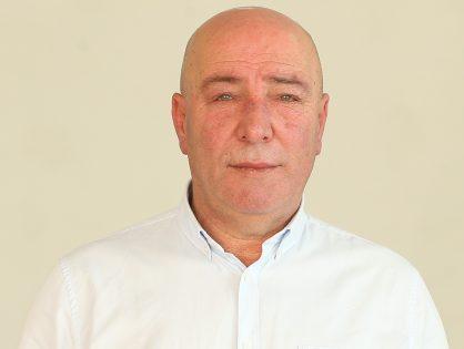 חוסין אבו עיאש