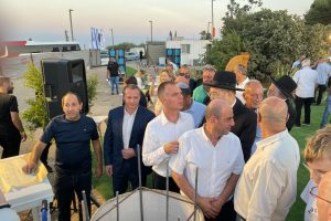 חתימת הסכם מלון הכס ירושלים 2-8-21 (10)