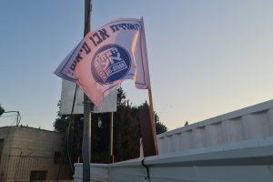 חתימת הסכם מלון הכס ירושלים 2-8-21 (5)
